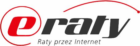 https://www.santanderconsumer.pl/gfx/santander/userfiles/_public/kredyty_ratalne/produktowe/logo_eraty.png